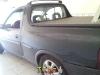 Foto Gm Chevrolet Corsa ou menor valor se possível...