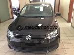 Foto Volkswagen gol g6 itrend 1.0 8V 4P 2014/ Flex...