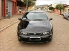 Foto Fiat marea 2.0 mpi elx 20v gasolina 4p manual...