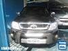 Foto Toyota Hilux C.Dupla Preto 2009/2010 Gasolina...