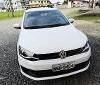Foto Vw Volkswagen Saveiro 1.6 Trend CS 2014