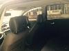 Foto Gm Chevrolet Corsa Hatch Premium 2009