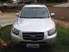 Foto Hyundai Santa Fé Gls V6 2.7 200cv 4x4 Tiptronic...