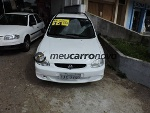 Foto Chevrolet corsa pick-up gl 1.6 EFI 2P 2000/...