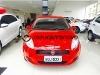 Foto Fiat punto attractive(confort) 1.4 8V 4P (AG)...