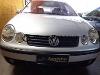 Foto Volkswagen polo sedan comfortline 2.0 8V 4P...