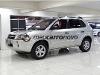 Foto Hyundai tucson gl 4x2-mt 2.0 16v (nac) 4P...