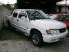Foto Chevrolet S10 1998 Cabine Dupla Turbo Diesel