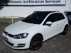 Foto Volkswagen Golf 1.4 TSi BlueMotion Technology...