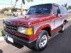 Foto Chevrolet Bonanza Custom S 4.0