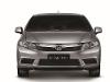 Foto Honda Civic LXS 1.8 i-VTEC (Flex) (Aut)