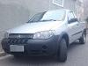 Foto Fiat Strada 1.4 8v Fire Mpi Flex Cs Trekking 2008