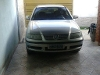 Foto Vw Volkswagen Gol G3 2001