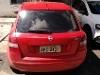 Foto Fiat Stilo 1.8 8V (Flex)