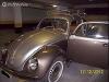 Foto Volkswagen fusca 1.3 l 8v gasolina 2p manual /