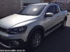 Foto Volkswagen Saveiro Cab Est 1.6 16v cross 1.6...