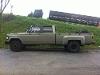 Foto D40 Cabine Dupla Rodado Duplo, D20, Gm