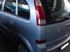 Foto Gm - Chevrolet Meriva Maxx 1.8 Flex Prata - 2007