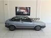 Foto Volkswagen gol cl 1.8 2P 1994/