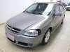 Foto Gm - Chevrolet Astra CD 2.0 2004 Cinza - 2004