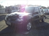 Foto Renault clio 1.0 campus 16v flex 4p manual /2010