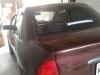 Foto Gm Chevrolet Corsa 1999