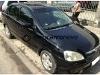 Foto Chevrolet corsa sedan premium 1.0 8V(FLEXPOWER)...