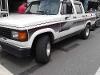 Foto Chevrolet D20 Cabine Dupla Raridade Estudo Troca