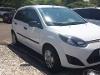 Foto Fiesta 1.0 8V MPI Class Flex 4P Manual 2012/13...