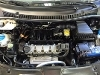 Foto Volkswagen spacefox 1.6 8V (G2) (trend) 4P 2013/