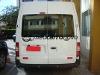 Foto Ford transit van bus 350 2.2 tdci 4p (dd)...