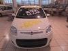 Foto Fiat Palio 1.0 Mpi Attractive 8v