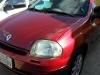 Foto Renault Clio Rt 1.0 JPG3399 - 2001
