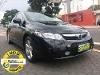 Foto Honda Civic 1.8 Lxs 16v