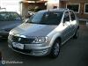 Foto Renault logan 1.0 authentique 16v flex 4p...