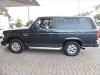 Foto Chevrolet bonanza 4.0 custom s 8v diesel 2p...