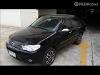 Foto Fiat siena 1.0 mpi fire 8v flex 4p manual...