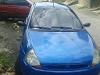 Foto Ford car Muito Bom 1997