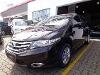 Foto Honda City LX 1.5 16V (flex) (aut)