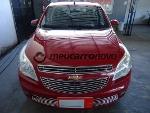 Foto Chevrolet agile hatch ltz 1.4 8V 4P 2010/2011...