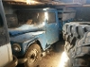 Foto Ford F75 1981 Ford Rural Willys 1968