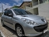 Foto Peugeot 207 X-Line