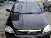Foto Gm Chevrolet Corsa 2010
