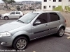 Foto Fiat Palio 1.4 8v elx fire - attractiv