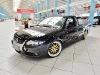 Foto Volkswagen saveiro surf 1.8 8V(G4) (totalflex)...