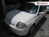Foto Renault clio 1.0 rl 16v gasolina 4p manual /2001