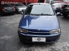 Foto Fiat siena 1.6 mpi stile 16v gasolina 4p manual...