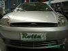 Foto Fiesta 1.6 8V MPI 4P Manual 2005/05 R$17.800