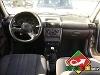 Foto Corsa Sedan Classic Super