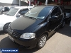 Foto Volkswagen Fox Plus 1.0 4 PORTAS 4P Flex...